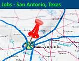 Hot Jobs San Antonio Photos