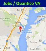 Pictures of Hot Jobs Virginia