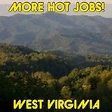 Images of Hot Jobs Virginia
