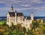 Job Benefits In Germany Photos